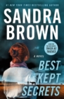 Best Kept Secrets - eBook