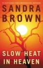 Slow Heat in Heaven - eBook