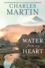Water from My Heart : A Novel - eBook