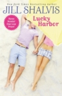 Lucky Harbor : Omnibus Edition - Book