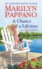 A Chance of a Lifetime - eBook