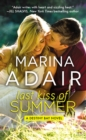 Last Kiss of Summer (Forever Special Release Edition) - eBook
