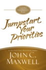 JumpStart Your Priorities : A 90-Day Improvement Plan - eBook