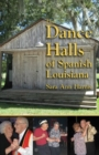 Dance Halls of Spanish Louisiana, The - Book