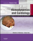 Hemodynamics and Cardiology: Neonatology Questions and Controversies E-Book : Expert Consult - Online and Print - eBook