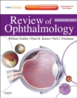 Review of Ophthalmology E-Book : Expert Consult - Online and Print - eBook