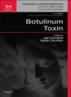 Botulinum Toxin E-Book : Procedures in Cosmetic Dermatology Series - eBook