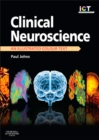 Clinical Neuroscience E-Book - eBook