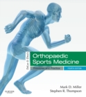 DeLee & Drez's Orthopaedic Sports Medicine E-Book : Expert Consult - Online and Print, 2-Volume Set - eBook