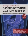 Sleisenger and Fordtran's Gastrointestinal and Liver Disease E-Book - eBook
