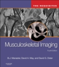 Musculoskeletal Imaging: The Requisites E-Book - eBook