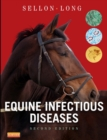 Equine Infectious Diseases E-Book - eBook