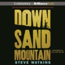 Down Sand Mountain - eAudiobook
