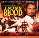 Captain Blood : A Radio Dramatization - eAudiobook
