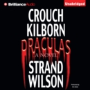 Draculas : A Novel of Terror - eAudiobook