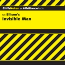 Invisible Man - eAudiobook