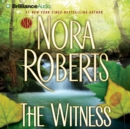 The Witness - eAudiobook