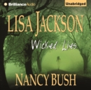 Wicked Lies - eAudiobook