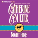 Night Fire - eAudiobook