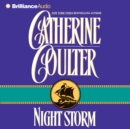 Night Storm - eAudiobook