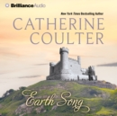 Earth Song - eAudiobook