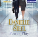 Power Play : A Novel - eAudiobook