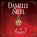 The Award - eAudiobook