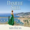 The Mistress - eAudiobook