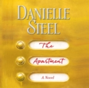 The Apartment - eAudiobook