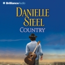 Country - eAudiobook