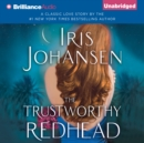 The Trustworthy Redhead - eAudiobook