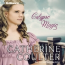 Calypso Magic - eAudiobook
