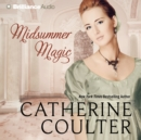 Midsummer Magic - eAudiobook
