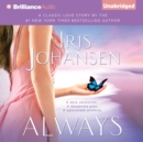 Always - eAudiobook