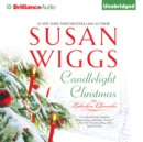 Candlelight Christmas - eAudiobook