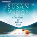 Starlight on Willow Lake - eAudiobook