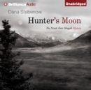 Hunter's Moon - eAudiobook