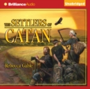 The Settlers of Catan - eAudiobook