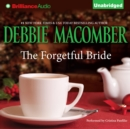 The Forgetful Bride - eAudiobook