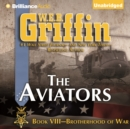 The Aviators - eAudiobook