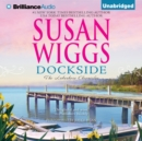 Dockside - eAudiobook