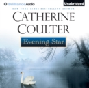 Evening Star - eAudiobook