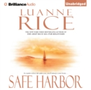 Safe Harbor - eAudiobook