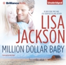 Million Dollar Baby : A Selection from Abandoned - eAudiobook