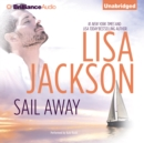 Sail Away : A Selection from Abandoned - eAudiobook