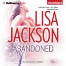 Abandoned : Sail Away and Million Dollar Baby - eAudiobook