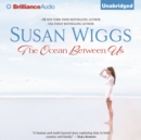 The Ocean Between Us - eAudiobook