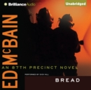 Bread - eAudiobook