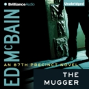 The Mugger - eAudiobook
