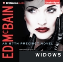 Widows - eAudiobook